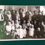Встречи поколений в музее