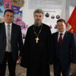 Православные храмы Можгинского района