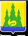 Якшур-Бодья