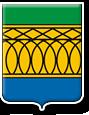 Камбарка