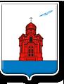 Каракулино