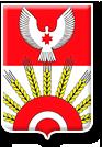 Киясово