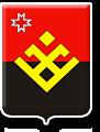 Малая Пурга